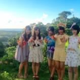 『【乃木坂46】このメンバーとこの風景、美しすぎないか??』の画像