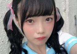 【炎上】平手友梨奈そっくりアイドル、欅坂46オタから批判殺到し炎上www