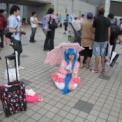 コミックマーケット82【2012年夏コミケ】その21