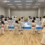 帯広空手教室  葵塾公式ブログ