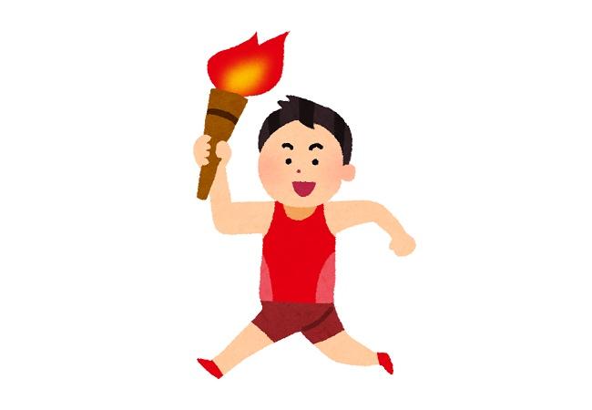 【悲報】東京五輪、ガチで中止になりそう