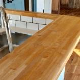 『リノベ記録81:うっかり存在を忘れていたキッチンカウンター、のはなし』の画像