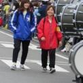 第21回湘南台ファンタジア2019 その1(オープニング)