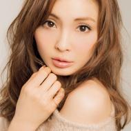 押切もえ、交際宣言「涌井秀章さんとお付合いしております」wwwwwwwww アイドルファンマスター