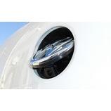 『VW純正 バックカメラ レトロフィット Polo(6C)にも装着出来ます!』の画像