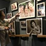 【台湾】台北の「慰安婦記念館」11月に閉館へ!来館者数が激減して赤字拡大のため