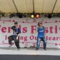Ferris Festival 2011 フェリス女学院大学学園祭 その2