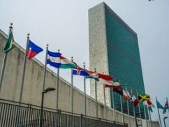 国連さん、パヨクを擁護 ⇒ 後悔した結果wwwwwwwww