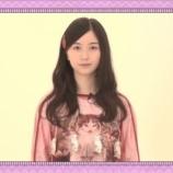 『【乃木坂46】佐々木琴子の改造、ある意味成功してオシャレになるwwwww』の画像
