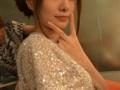 乃木坂の白石麻衣って娘可愛すぎワロタwwwww