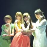 『【乃木坂46】最高だ・・・!!!これは永遠に色褪せない・・・』の画像