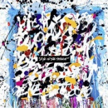 『ONE OK ROCK - Eye of the Storm(9th ALBUM)』の画像