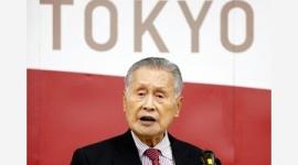 【毎日新聞】「ボランティアやる気なくなった」 森会長女性蔑視発言、東京都に抗議殺到
