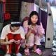 2019年6月17日 中国 四川省でM6.0