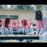 『 日向坂46デビューシングル『キュン』MVフルサイズが公式サイトで公開!公式YouTubeチャンネルではショートVer.が公開!』の画像