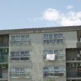 『アパート暮らしでレクサス奴』の画像
