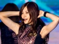 CMも持つ人気モデル白石麻衣さんが乃木坂46を抜けない理由がコチラです.....