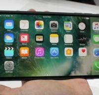 iPhone低迷で米アップルが15年ぶりの減益 お前らなんでiPhone買わないの?