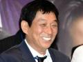明石家さんま(63)、10年後はテレビに「出ていない」「頭の回転が落ちたら引退」
