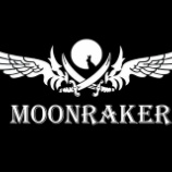 『海賊船ムーンレイカー』の画像