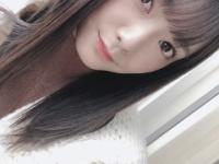 【画像】全盛期の白石麻衣、欅坂メンバーとして転生していたwwwwwww