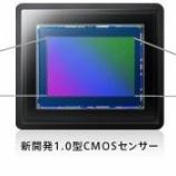 『DSC-RX100はNEXより一眼レフのサブに向いているか?』の画像