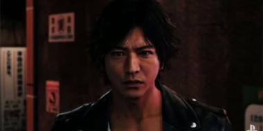 【悲報】ゲームになった木村拓哉さん、もうメチャクチャwwwwww