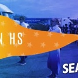 『【WGI】シンバル必見! 2019年エイボン高校・シンバルライン『オハイオ州デイトン』大会本番前動画です!』の画像