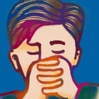 『霊視の祈り、耳の癒し。』の画像