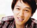 関ジャニ丸山隆平の父丸山貴弘さんが息子より年下でかしゆか似の美女と再婚
