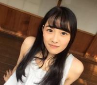 【乃木坂46】向井葉月の「アップトゥボーイ」ソログラビアが可愛い!