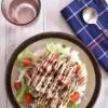 「地元飯」を自宅で再現! みんなのローカルレシピ~佐賀県民なら知ってる?「シシリアンライス」~マイナビニュースに掲載