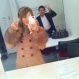 『テレビロケで神奈川でした』の画像