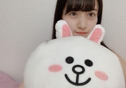 【衝撃】金川紗耶、何も着てない・・・だと・・・?!