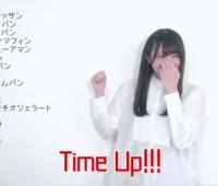 【欅坂46】写真集垢、超神企画キタ━━━(゚∀゚)━━━!!