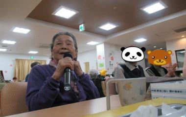 『♡♡4月のハッピーデイ♡♡』の画像
