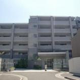 『★売買★1/7高野エリア3LDK分譲中古マンション室内改装済み』の画像