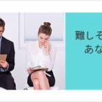 3万円からのFX投資生活