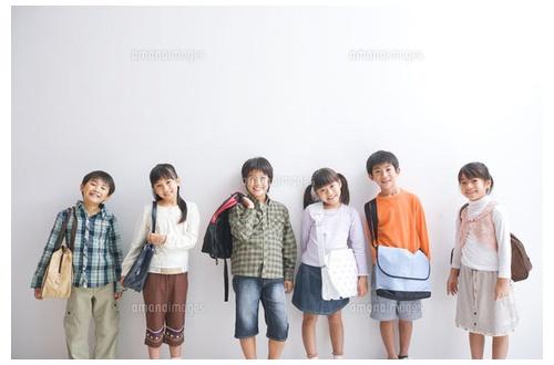 切実に小学生に戻りたいンゴ・・・・・・・・・・・・・・のサムネイル画像