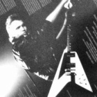 『ジャーマンハードロックのスター、シェンカー兄弟の名ライブ』の画像