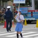 第55回鎌倉まつり2013 その5(伊豆の国市観光協会)