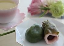 日本人「海外のカラフルなお菓子不味そう」外国人「日本人さぁ・・・」