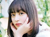 【乃木坂46】遠藤さくらさん、衝撃発言wwwwwwwwww