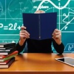 【調査】 小中学生が将来就きたい仕事の1位wwwww