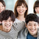 『【お知らせ】スタッフ採用ブログスタート!』の画像