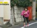 【画像あり】テレ東・相内優香アナ(27)がムチムチ全力疾走wwwwwwwww