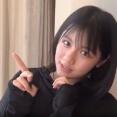 渡邉美穂のセクシーワード動画が全盛期並みに可愛いと話題に!!!!