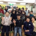 【お知らせ】3月 レイキ講座&イベント スケジュール / レイキグリッドの強化が始まる