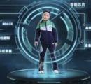 生徒の行動全てを記録する「スマート制服」開発 ずる休みや買い食いまで監視 中国
