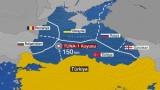 【朗報】トルコ「ハァハァ…史上最大のガス田を見つけたぞ!!場所は…」